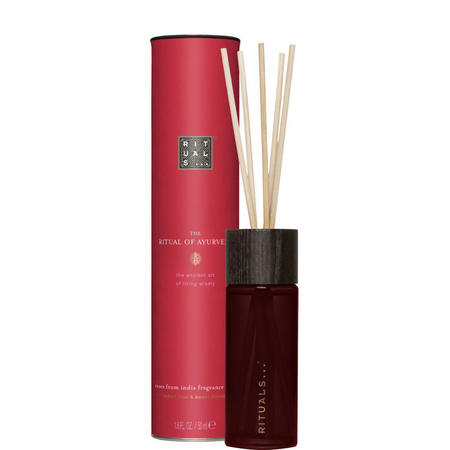 The Ritual of Ayurveda Mini Fragrance Sticks
