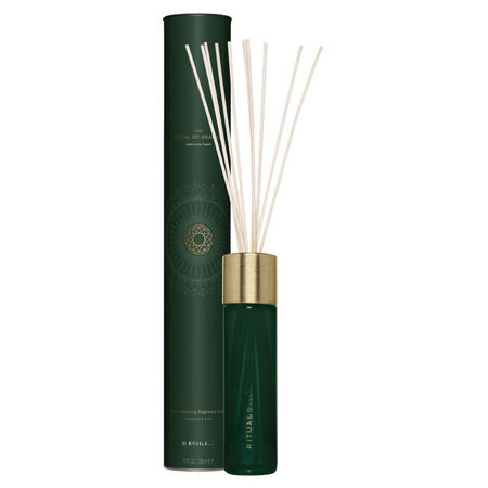 The Ritual of Anahata Fragrance Sticks