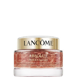 Absolue Precious Cells Nourishing and Revitalising Rose Mask
