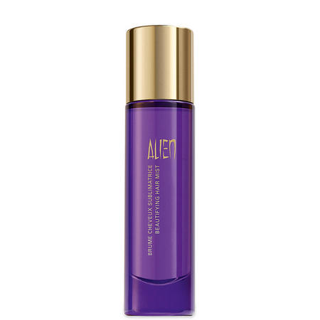 Alien Beautifying Hair Mist