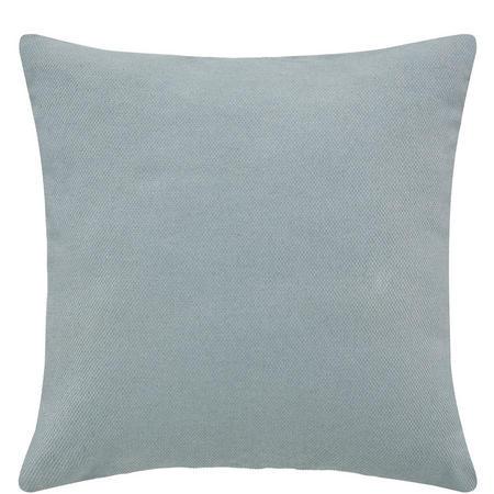 Clifford Cushion Blue