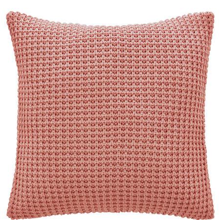 Haden Cushion Pink