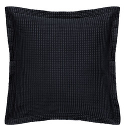 Christobel Cushion Navy
