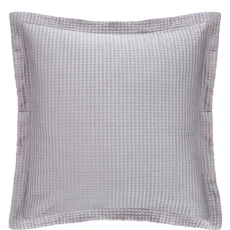 Christobel Cushion Grey