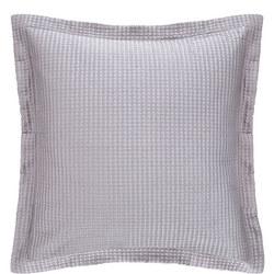 Christobel Cushion Grey