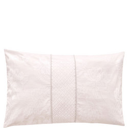 Angelis Pillowcase Cream