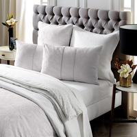 Berridge Pillowcase Grey