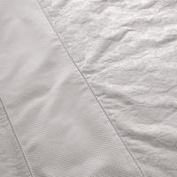 Berridge Duvet Cover Dove