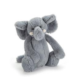 Bashful Elephant 28 cm