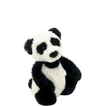Bashful Panda 20cm Cream