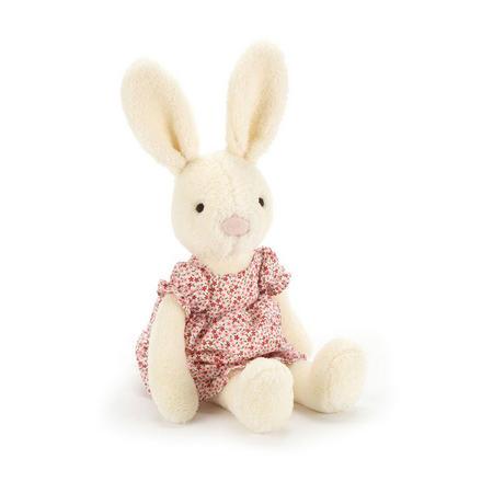 Petal Bunny Pink
