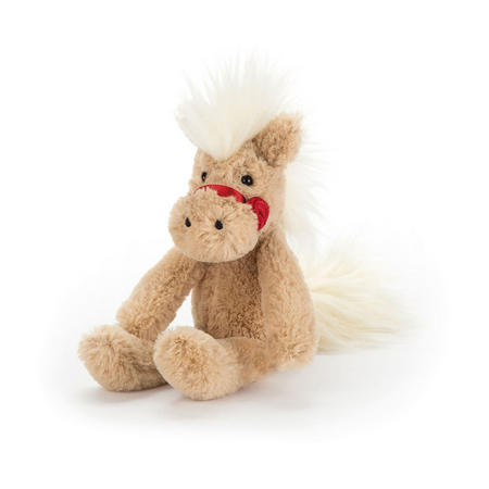 Prancing Pony Palmino 20cm Beige