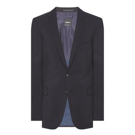 L-Rick Suit Jacket