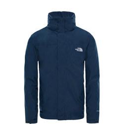 Sangro Waterproof Jacket