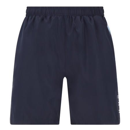 Seabream Swim Shorts Navy