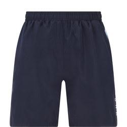 Seabream Swim Shorts Navy