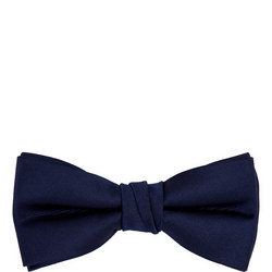 Hatch Knot Bow Tie