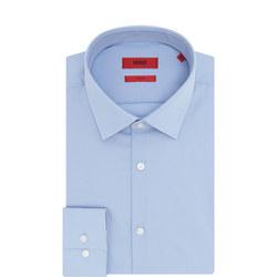 Jenno Shirt Blue