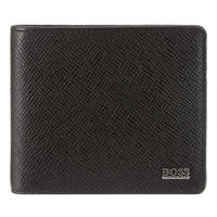Signature Billfold Wallet