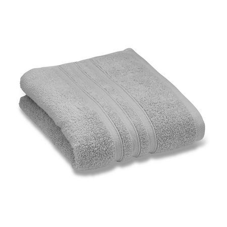 Zero Twist Towel