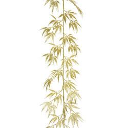 Slender Leaf Garland