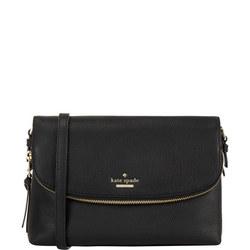 Harlyn Crossbody Bag