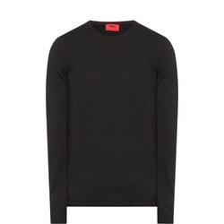 San Paolo 1 Sweater