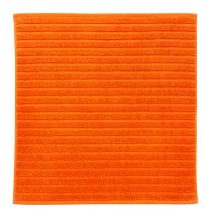 Prism Towel Orangeade
