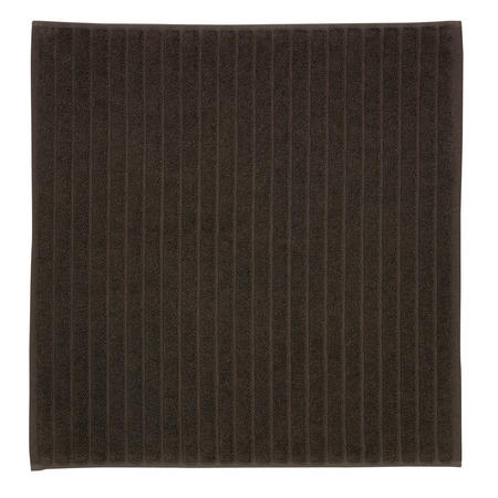 Prism Towel Blackout