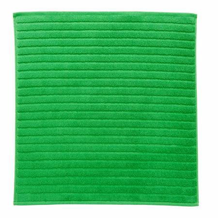 Prism Towel Absinthe Green
