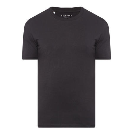 Perfect T-Shirt Black
