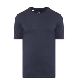 Perfect T-Shirt Navy