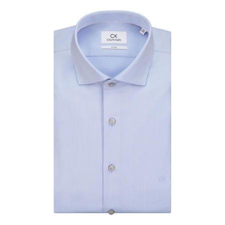 Rome Twill Formal Shirt