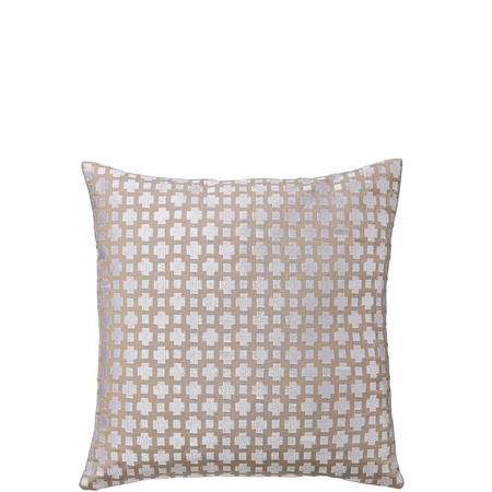 Paradis Cushion Beige