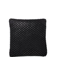 Coi cushion Grey