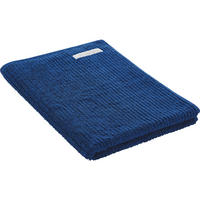 Living Textures Bath Mat Ink