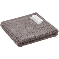 Living Textures Bath Mat Granite