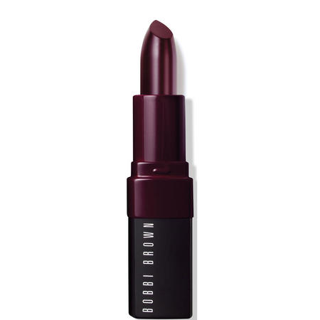 Crushed Lip Color
