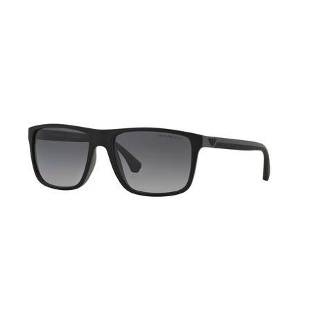 Square Sunglasses 0EA4029