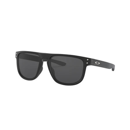 Holbrook R Square Polarised Sunglasses