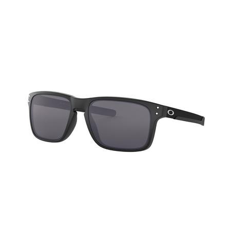 Holbrook Mix Rectangle Sunglasses