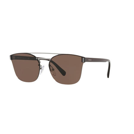 Phantos Sunglasses  Grey