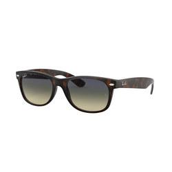 Polarised Square Sunglasses RB2132