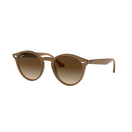 Phantos Sunglasses RB2180