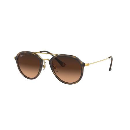 Square Sunglasses RB4253
