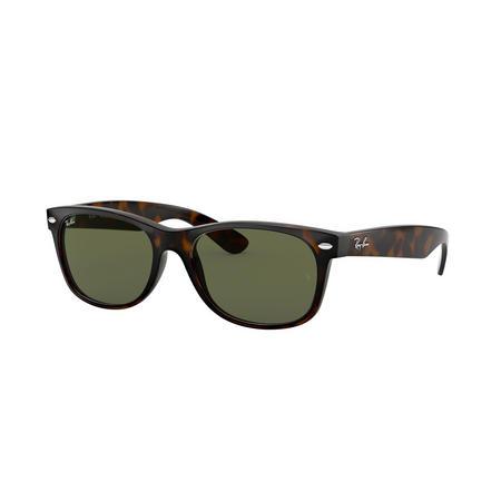 Square Sunglasses RB2132