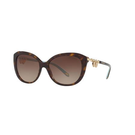 Havana Sunglasses  Brown