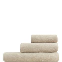 Soft Dreams Towel Stone