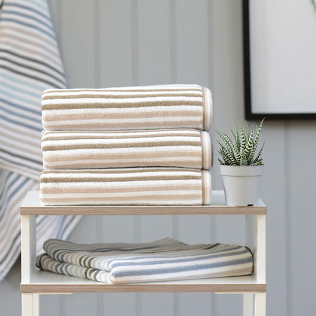 Hanover Towel Natural