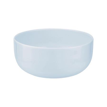 Choices Porcleain Bowl 16 cm Blue